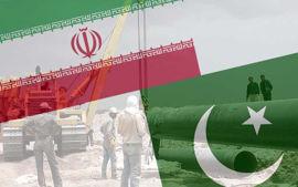 پاکستان به تعهدهایش پایبند نباشد حق مطالبه غرامت داریم