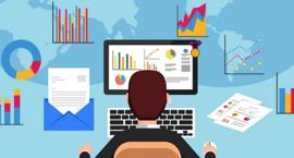 رشد ۵۴ درصدی فرصتهای شغلی حوزه تکنولوژی در دوران کرونا