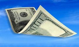 پرواز دلار از مرز ۳۱هزار تومان