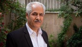 دولت آب روی آتش بازار ارز