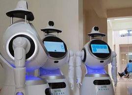 هوش مصنوعی چگونه صنعت سفر را تغییر میدهد؟