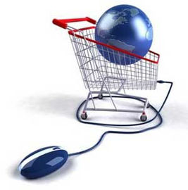 تأمین کالا توسط کسب وکارهای اینترنتی و محدودیتهای کرونایی