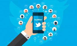 توئیتر؛ روایتگری اثربخش در مستطیل ۲۸۰ کاراکتر