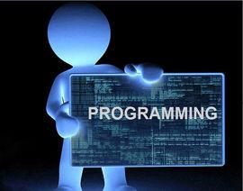 برگزاری اولین بوتکمپ تخصصی برنامهنویسی با حمایت پارک فناوری پردیس