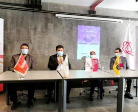 اولین کمپ استارتآپی اینترنت اشیاء برگزار میشود