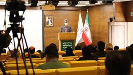 رویداد استارتاپی سرای نوآوری دانشگاه آزاد اسلامی برگزار شد