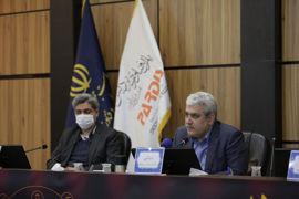 جهش دوبرابری تجارت فناوری در کشور توسط کارگزاران تجارت فناوری شبکه فنبازار ملی ایران