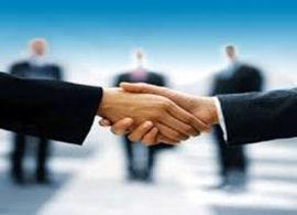 فراخوان ثبتنام شرکتها برای جذب سرمایه