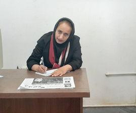 آغاز به کار  نخستین تشکل صنفی بانوان رسانهای در آذربایجان شرقی