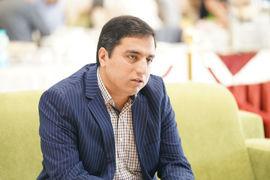 نماینده پارک فناوری پردیس، رییس جدید شاخه غرب آسیا و شمال آفریقا IASP شد