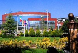 توسعه پارک فناوری پردیس با همکاری وزارت راه و معاونت علمی ریاست جمهوری