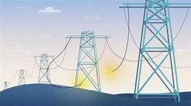 دولت خسارات ناشی از قطعی برق به صنایع فاوا را جبران کند