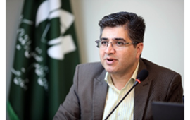 عضو هیأت مدیره نصر تهران: عضویت در حداقل یک کمیسیون ضروری است