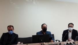 طرح صیانت مورد تأیید سازمان نظام صنفی رایانهای استان تهران نیست