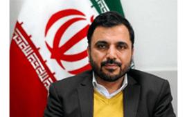 بیانیه سازمان نظام صنفی رایانهای استان تهران در مورد وزیر پیشنهادی ارتباطات