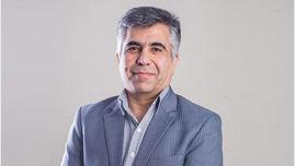 مشارکت متخصصان ایرانی در تدوین استانداردهای فناوری اطلاعات