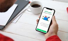 سرویس اعتباری اسنپ، آغازگر شیوهی نوین پرداخت در ایران